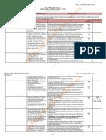 Plan Anual Lenguaje 7- 2017 Jec