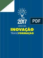 Relatório de Gestão exercício de  2017.pdf