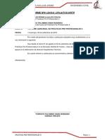 Informe 01 - PPP2.pdf