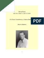 Portuguese Doze Curadores 1941.pdf