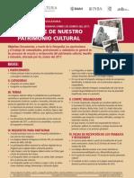 20180906_convocatoria_fotografia.pdf