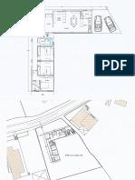 Habitação.pdf