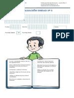 unidad 2.pdf matematica