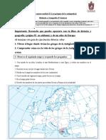 Guía de apoyo unidad II  3° basicos Los griegos de la antiguedad modificada.doc
