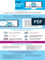 cloud-infographic-general-83012883usen-20180125.pdf