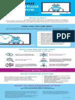 cloud-infographic-general-83012883usen-20180125.pdf