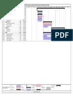 Cronograma_Almacen