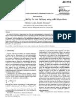 dispersi padat.pdf