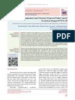 dispersi padat 2.pdf