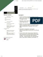 Resep sosis solo kukus endezz ? oleh Marni Nies - Cookpad.pdf