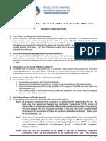 2017-ICT-Prof-FAQs.pdf