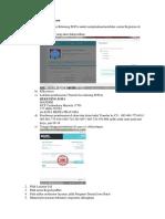 ALUR PEMBUATAN SKBD.pdf