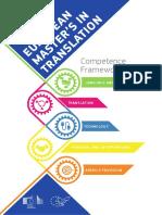 Emt Competence Fwk 2017 en Web