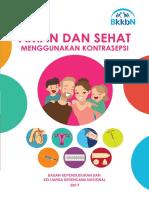 T12_BUKU AMAN & SEHAT_KONTRASEPSI.pdf