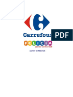 Raport de Practica Carrefour.doc