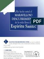 DOC-20180909-WA0000.pdf
