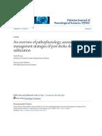 An Overview of Pathophysiology Assessment and Management Strateg (1)