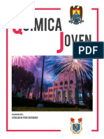 2018quimicajoven.pdf