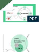Material PDF k Vocabulario Adecuado