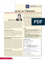 ASM v12i6 E Commerce in Vietnam NHY Oct2014