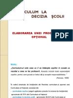 cursul_optional_Carmen_Iordanescu.ppt