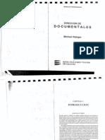 Document Ales