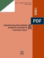 2016 Pdp Edfis Ufpr Isismariacorrea
