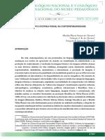LINGUAGEM E CULTURA VISUAL NA CONTEMPORANEIDADE.pdf
