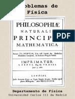 Manual_de_problemas_de_Física.pdf