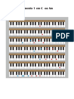 01 - Movimentos 1.pdf.pdf