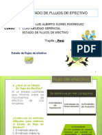 EFE.pptx