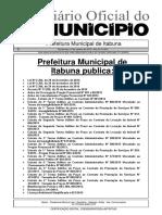 diarioOficial_2015_01_08951003531.pdf