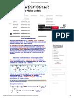 Associaçao de Resistores Equivalente _ Física e Vestibular