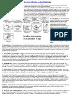 70227218-mudras-mas-utilizados-en-kundalini-yoga.pdf