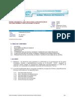 NS-001-v.1.0 EAAB