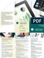 OAG Financial Audit Brochure_FINAL-LR.pdf