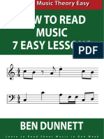 How-To-Read-Sheet-Music-in-7-Easy-Lessons.pdf