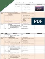 courseDescription.pdf