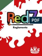 Red7_ES