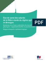 7003 Rapport Salaries Filiere Viande-1