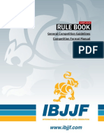 Rules_Book_IBJJF_v5.0_en-US.pdf