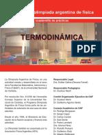 cuadernillo_termodinamica.pdf