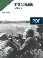 El Ejercito Aleman en la defensa del Reich - Nigel Thomas.pdf
