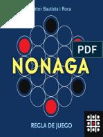 Nonaga_ES