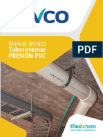 pavco-Manual-Tuberia-PVC_Presion-ntc-382-1339-576.pdf