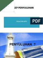 KONSEP PENYULUHAN pert 4.ppt