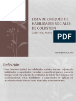 230003203-HS-Habilidades-Sociales-Goldstein.pdf