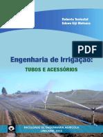 Engenharia de irrigação tubos e acessórios.pdf