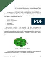 apostilacomandoseletricos-161003183400.pdf