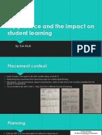 assessment 2c presentation